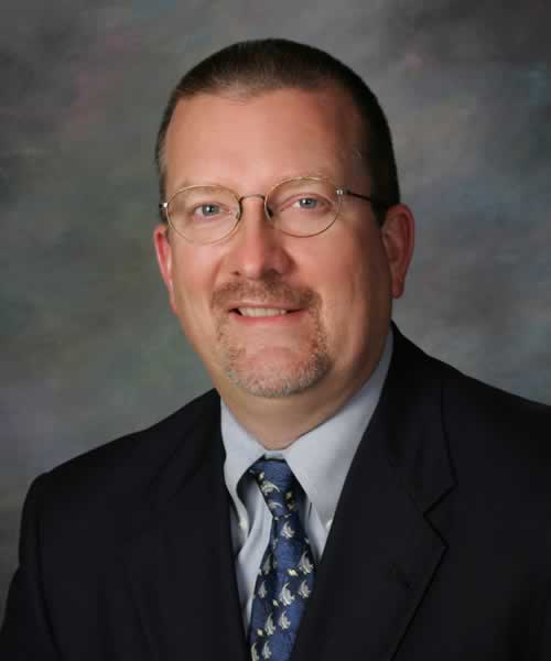 neurological surgeon expert witness